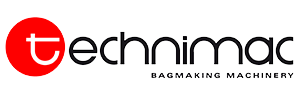 Technimac (Pty) Ltd